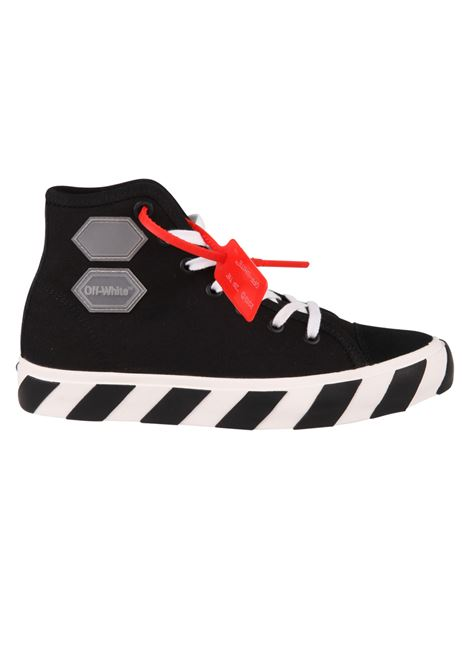 Off-White sneakers Off-White | 1718629338 | IA110R19C210351098