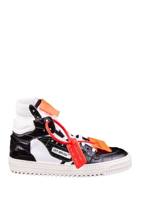 Off-White sneakers Off-White | 1718629338 | IA112F18B860161000