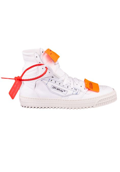 Off-White sneakers Off-White | 1718629338 | IA112R198000160100