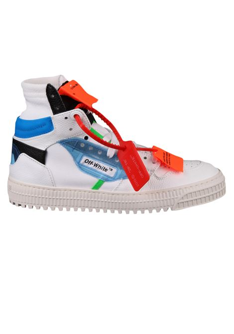 Off-White sneakers Off-White | 1718629338 | IA112R198000890130