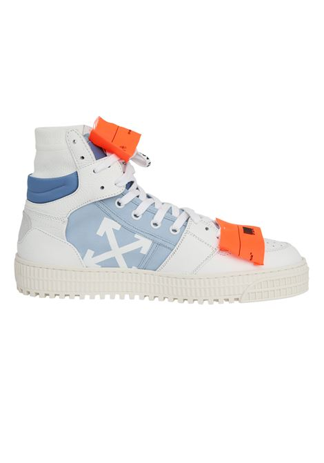 Off-White Sneakers  Off-White | 1718629338 | IA112S198000160106
