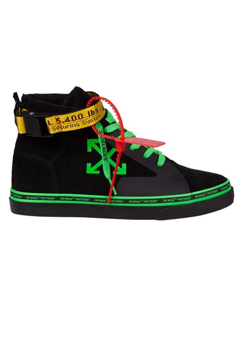 Sneakers Off-White Off-White | 1718629338 | IA116S19B430341040