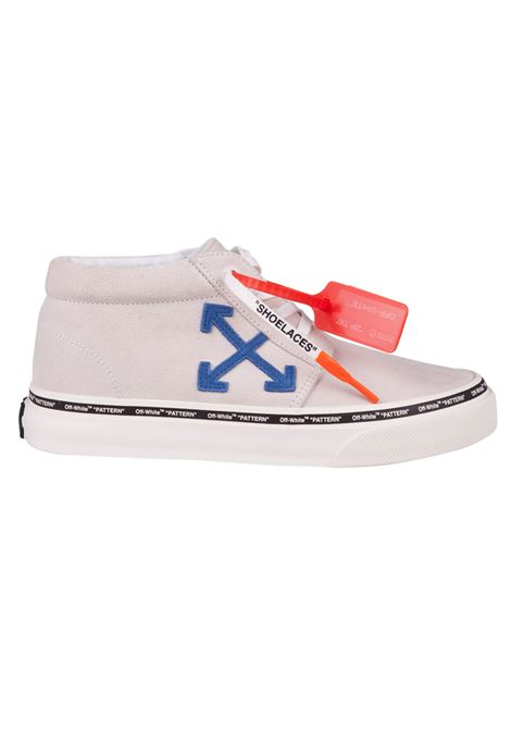 Off-White sneakers Off-White | 1718629338 | IA120S19B430340130