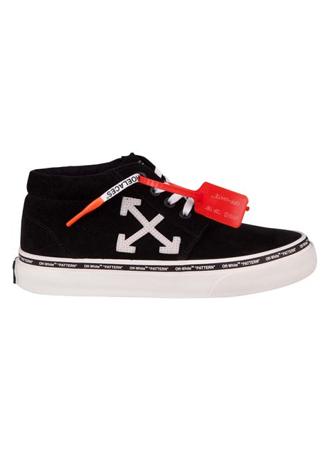 Sneakers Off-White Off-White | 1718629338 | IA120S19B430341001