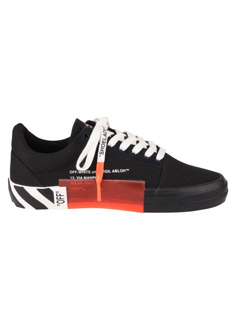 Sneakers Off-White Off-White | 1718629338 | IA146R198000161000