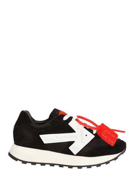 Off-White Sneakers  Off-White | 1718629338 | IA163S19D800341001