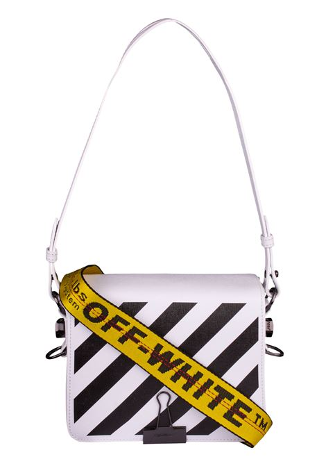 Off-White bag Off-White | 77132929 | NA011R194230820110