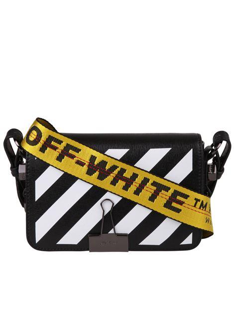 Off-White Bag Off-White | 77132929 | NA038R194230821001