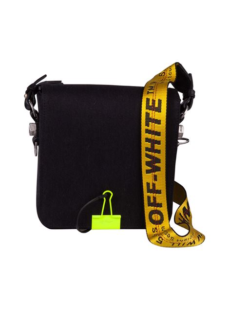 Off-White shoulder bag Off-White | 77132929 | NA056S198120018600