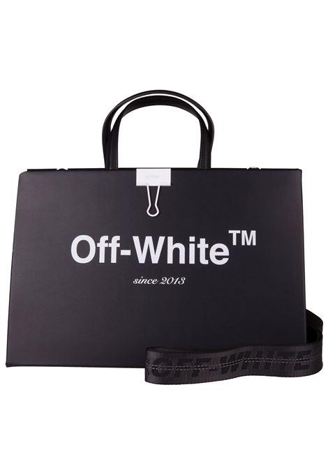Off-White tote bag Off-White   77132927   NA058S197190881001