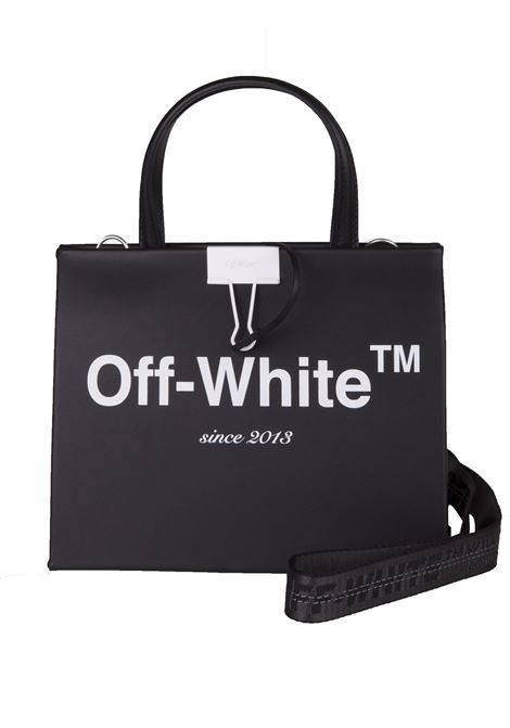 Off-White tote bag Off-White | 77132927 | NA059S197190881001