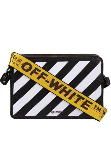 Off-White Fanny pack Off-White | 228 | NA066R194230821001