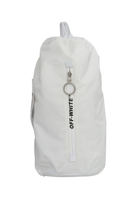 Off-White Backpack  Off-White | 1786786253 | NA075S190740440100