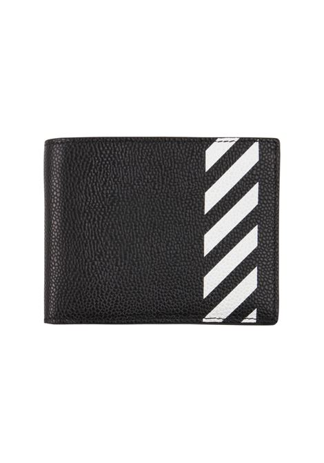 Off-White wallet Off-White | 63 | NC008R19C440321001