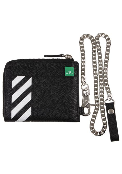 Off-White wallet Off-White | 63 | NC013R19C440321001