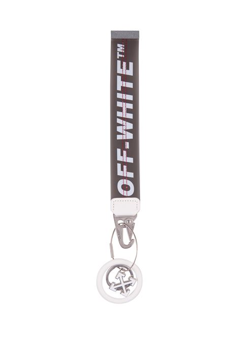 Off-White Keyring Off-White | 65 | NF014R199410211000