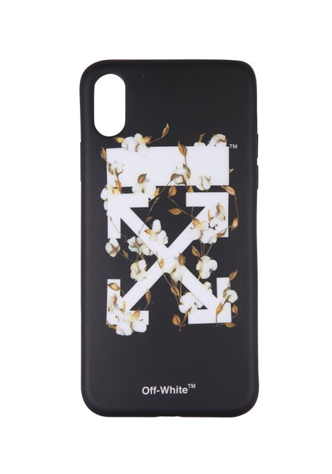 cover off-white Off-White | 165 | PA009R192940431001