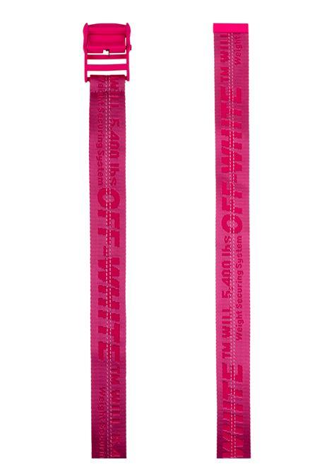 Off-White belt Off-White | 1218053011 | RB009R192230882828