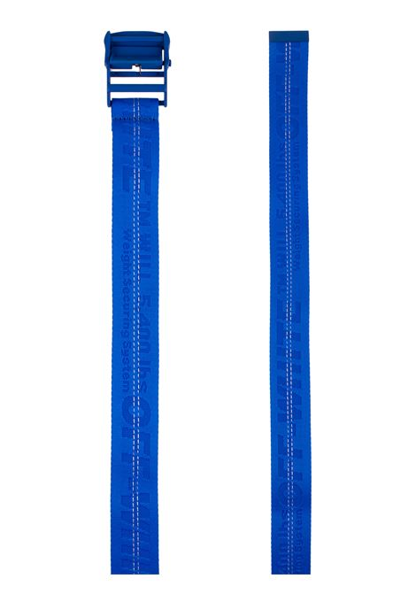 Off-White belt  Off-White | 1218053011 | RB009R19D060883030