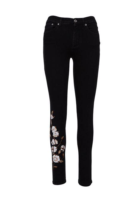 Off-White jeans Off-White | 24 | YA003R19C700618601