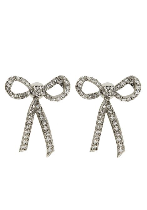 Oscar del la Renta Earrings Oscar de la Renta | 48 | R19J17312