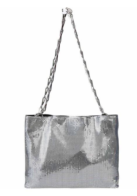 Paco Rabanne Shoulder bag  Paco Rabanne | 77132929 | 19ESS0044MET004M051