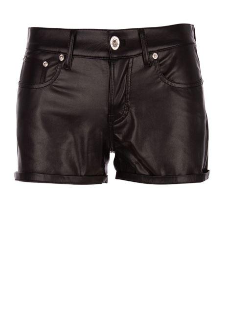 Paco Rabanne shorts Paco Rabanne | 30 | 19PCPA021PA0073001