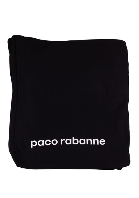Paco Rabanne blanket Paco Rabanne | 1962397792 | 19PJAC005CO0288001