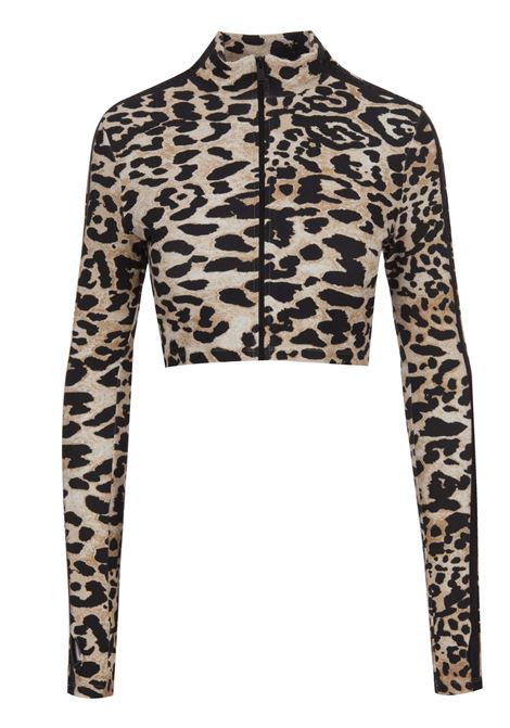 Paco Rabanne sweatshirt Paco Rabanne | -108764232 | 19PJVE002VI0200208