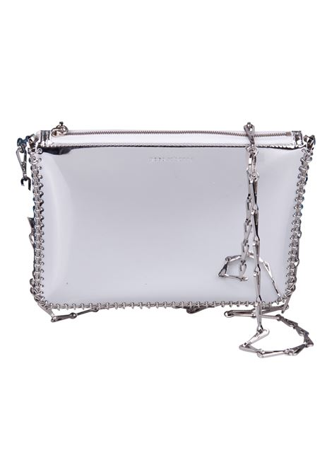 Paco Rabanne shoulder bag  Paco Rabanne | 77132929 | 19PSS0004SYN001040