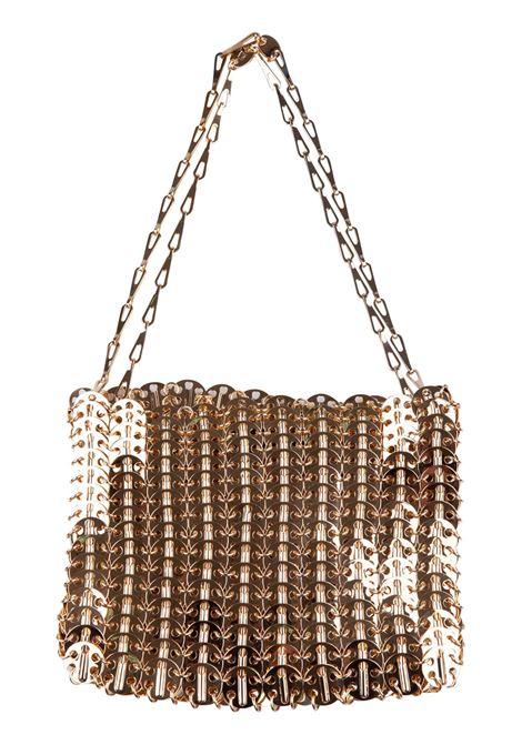Paco Rabanne shoulder bag  Paco Rabanne | 77132929 | 19PSS0007MET002711