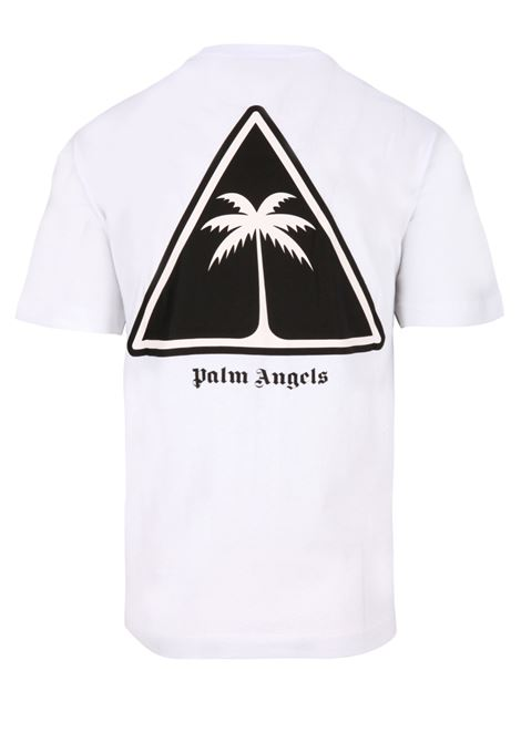 Palm Angels t-shirt Palm Angels | 8 | AA001S194130110110