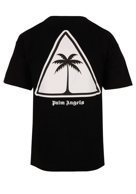 Palm Angels t-shirt Palm Angels | 8 | AA001S194130111001