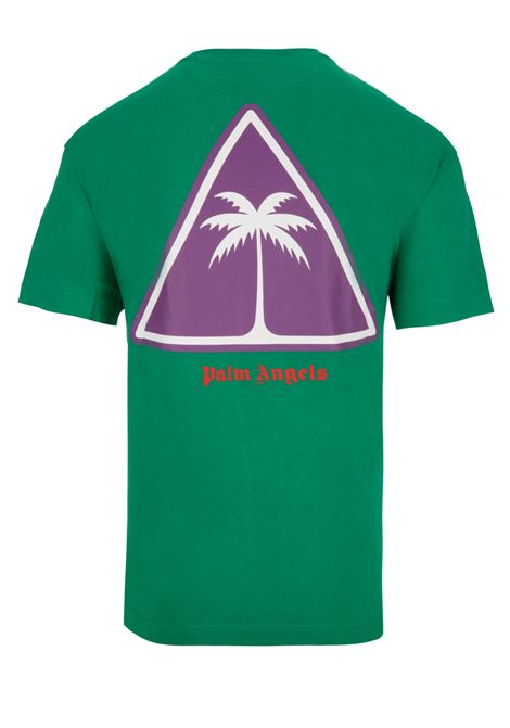Palm Angels t-shirt Palm Angels | 8 | AA001S194130114088
