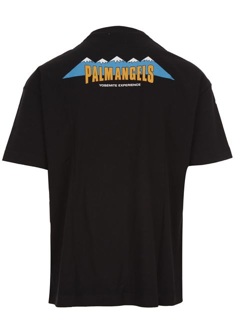 T-shirt Palm Angels Palm Angels | 8 | AA001S194130611088