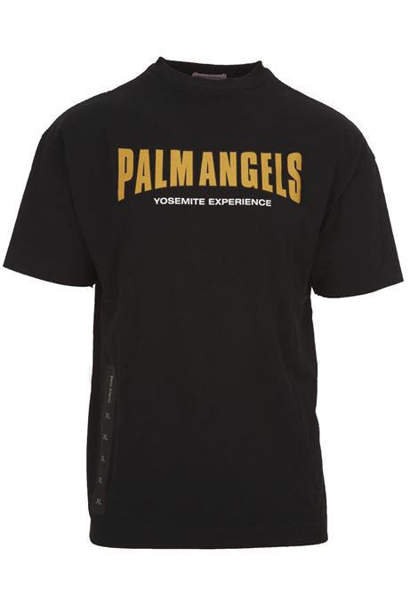 Palm Angels t-shirt Palm Angels | 8 | AA001S194130621088