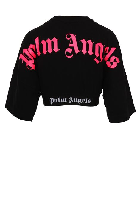 Palm Angels T-shirt  Palm Angels | 8 | AA002R194130031012