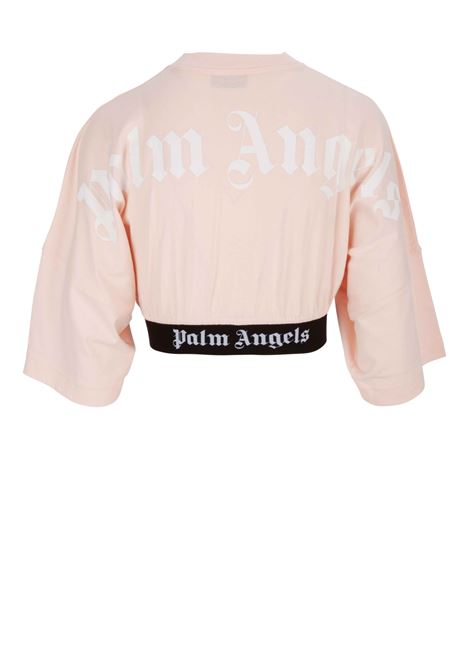 T-shirt Palm Angels Palm Angels | 8 | AA002R194130032901
