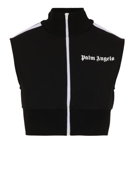 Palm Angels jacket Palm Angels | 13 | BD001R193840011001