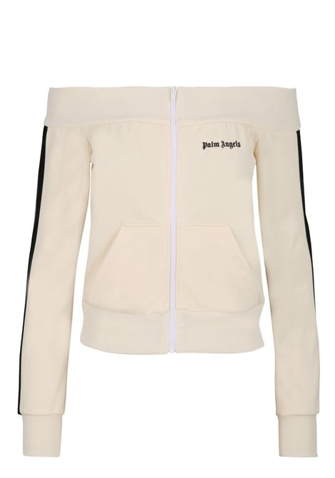 Palm Angels jacket Palm Angels | 3 | BD010R193840010210