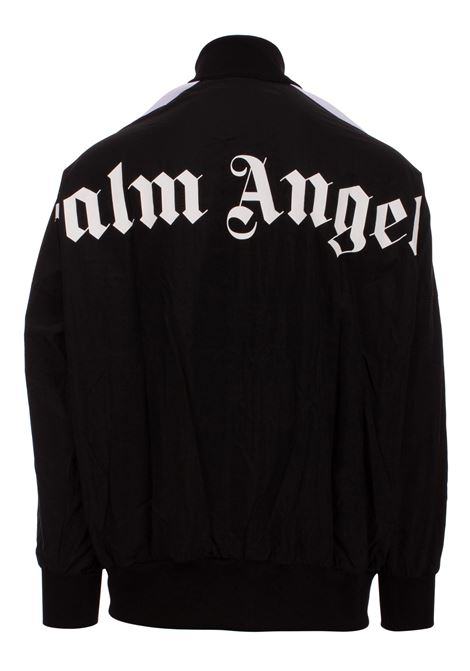 Giubbino Palm Angels Palm Angels | 13 | BD014S195070071001
