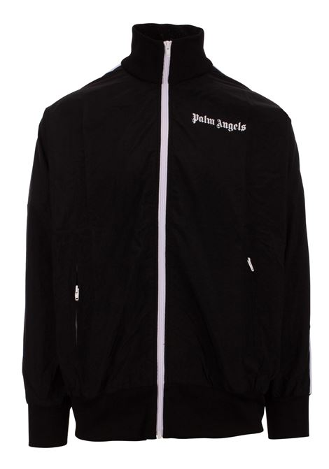 Palkm Angels jacket