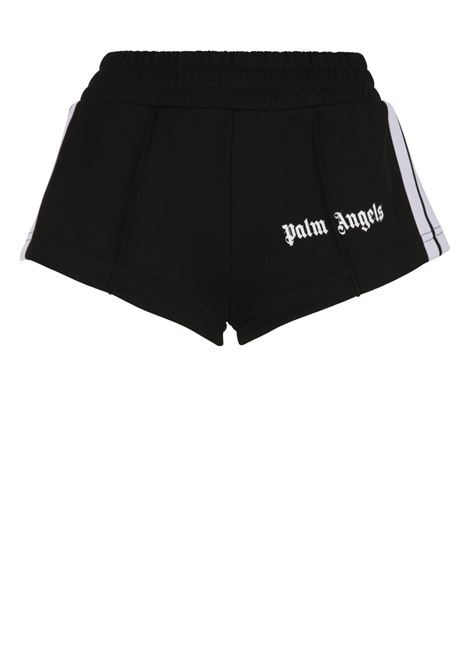 Shorts Palm Angels Palm Angels | 30 | CB003R193840011001