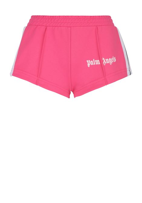 Palm Angels shorts Palm Angels | 30 | CB003R193840012801