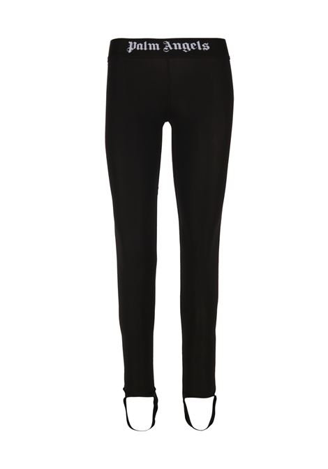 Leggings Palm Angels Palm Angels | 98 | CD001R193530081010