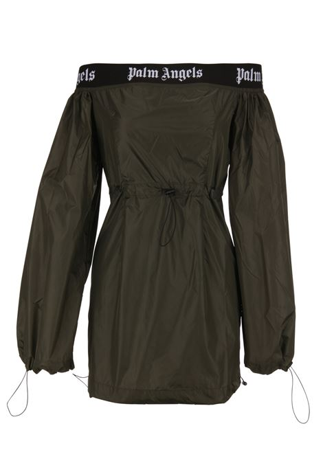 Palm Angels dress Palm Angels | 11 | DB008R193090084310