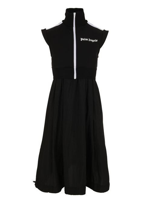 Palm Angels dress Palm Angels | 11 | DB025R193840011001