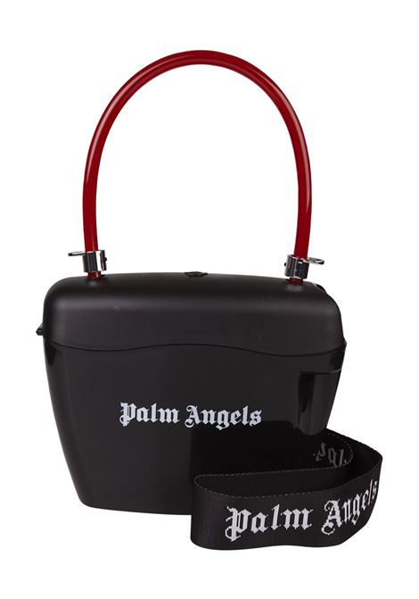 Palm Angels tote bag Palm Angels | 77132927 | NA007R194930011001