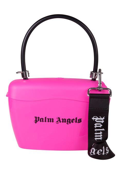 Palm Angels tote bag Palm Angels | 77132927 | NA007R194930011210