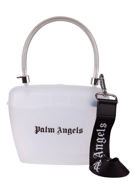 Palm Angels tote bag Palm Angels | 77132927 | NA007R194930019610